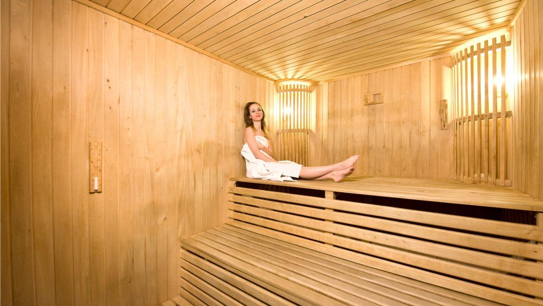 sauna12